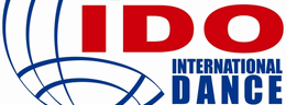 Jesteśmy członkiem IDO