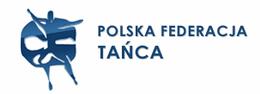 Jesteśmy członkiem Polskiej Federacji Tańca