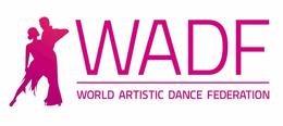Jesteśmy członkiem WADF
